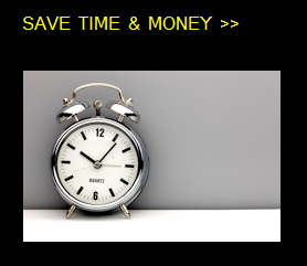 nbs save time and money